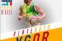 LBA Legabasket Mercato 2020-21: Ariel Filloy è definitivamente un giocatore di Pesaro
