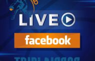TriplaDoppia by All-Around.net 2020-21: 27^ Puntata live su Facebook di TriplaDoppia con Euroleague, coppe europee ed LBA in primo piano