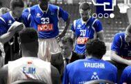 7DAYS Eurocup #Round1 2020-21: la Germani Brescia tiene bene vs il Buducnost ma poi cede nel periodo finale per 93-81