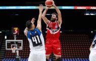 Eurosport LBA Supercoppa 2020: altra vittoria facile per l'Olimpia Milano ma Brescia si conferma buona squadra