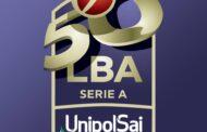 LBA Legabasket 2020-21: sta per ricominciare il campionato con l'Olimpia Milano super favorita ma ci sarà gente nei palazzetti?