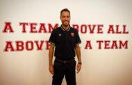LBA Legabasket Mercato 2020-21: la Openjobmetis Pallacanestro Varese da la panchina di head coach a Massimo Bulleri e Petrucci si ricandida alla Fip!