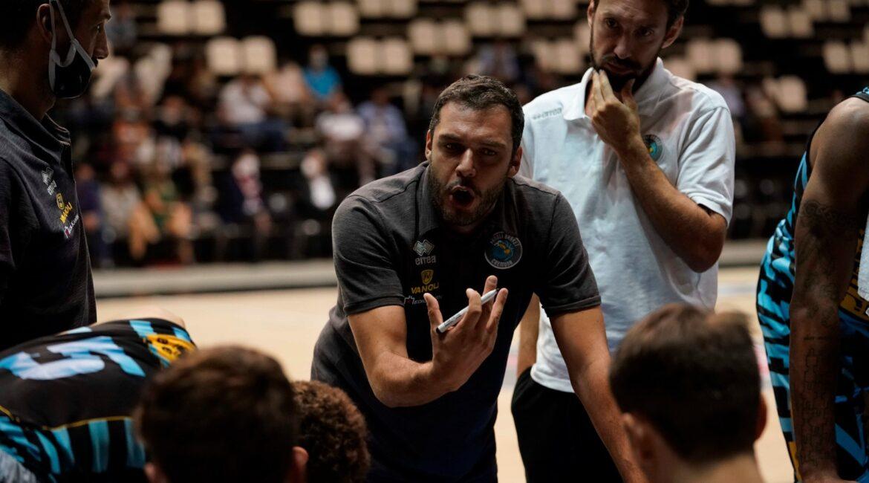 LBA Legabasket 1^ andata 2020-21: la nuova Vanoli Cremona di Paolo Galbiati riparte da Trieste vs l'Alliance