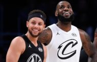 Storie di Basket 2020-21: LeBron James e Steph Curry nel basket come Cristiano Ronaldo e Leo Messi nel calcio