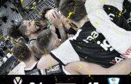 LBA Legabasket 1°andata 2020-21: Virtus schiacciasassi, Cantù spuntata