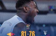LBA Legabasket 1^ andata 2020-21: Piero Bucchi e la Virtus Roma si regalano la prima gioia della stagione vs la brutta copia della Fortitudo Bologna