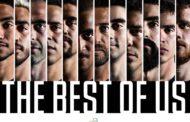 Basket in carrozzina #SerieAFipic 2020-21: The Best Of Us, nasce la campagna di comunicazione 2020-21 targata UnipolSai Briantea84 Cantù