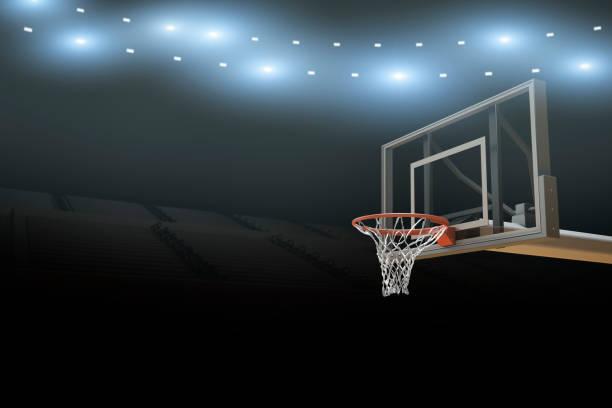 eBasket 2020-21: il denso panorama degli eSports diventa sempre più ricco di offerta con app specifiche