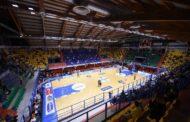 LBA Unipolsai 6^ andata 2020-21: il match della domenica sera è un Happy Casa Brindisi vs Fortitudo Bologna che promette scintille