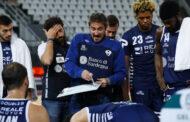 LBA UnipolSai 2020-21: La sinusoide della Dinamo Sassari alla prima pausa dagli impegni in stagione