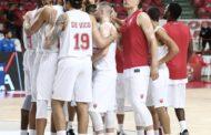 LBA Legabasket 3^ andata 2020-21: un derby ancora tra Openjobmetis Varese ed Acqua San Bernardo Cantù sera di domenica