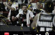 LBA Unipolsai 5^ andata 2020-21: la Virtus Bologna torna alla vittoria, per l'Openjobs Metis il solo Scola non basta.