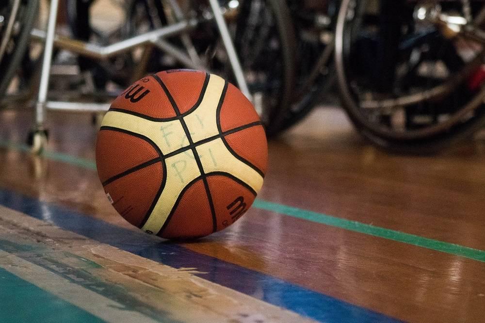 Basket in carrozzina #SerieAFipic 2020-21: l'inizio di tutti i campionati vengono slittati a gennaio '21 dalla Fipic