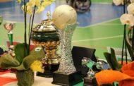 Basket in carrozzina #SerieA Fipic Coppa Italia 2020: in Puglia il primo trofeo della stagione tra le defezioni di Porto Torres e Giulianova, favorite S. Stefano e Briantea84