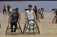 Basket in carrozzina #SerieA Fipic Coppa Italia 2020: l'UnipolSai Briantea84 è in finale battuta la BIC Reggio Calabria
