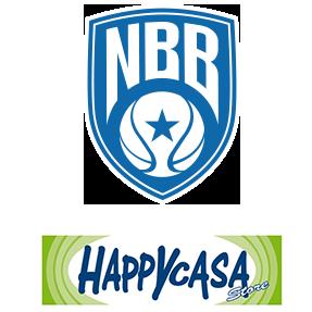 LBA Playoffs 2021