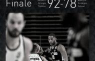 LBA Unipolsai 7^andata 2020-21: la Dolomiti Energia Trentino ha il triplo dell'energia, Dinamo Sassari assente solo in parte giustificata