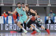 7DAYS Eurocup #Round7 2020-21: di nuovo vs il ratiopharm Ulm la Germani Brescia si gioca le sue chances europee