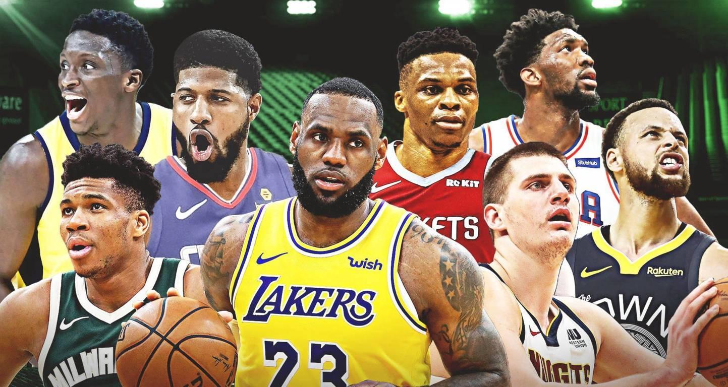 NBA Regular season 2020-21: martedì 22 notte in Italia parte la nuova stagione NBA sempre e solo su Sky Sport NBA