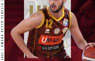 LBA Unipolsai Mercato 2020-21: la Reyer Venezia firma Luca Campogrande ma sono tanti i rumors che riecheggiano in sottofondo...