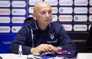 LBA Unipolsai Mercato 2020-21: la Fortitudo Bologna ha presentato il nuovo coach Luca Dalmonte da Imola, Vanni Zagnoli ce lo racconta così