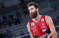 Storie di Basket 2020-21: la Sardegna è una nazione e Gigi Datome il suo profeta della palla a spicchi!