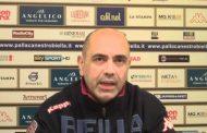 Basket in carrozzina #SerieAFipic Mercato 2020-21: la Dinamo Lab Sassari annuncia Massimo Bisin come nuovo coach