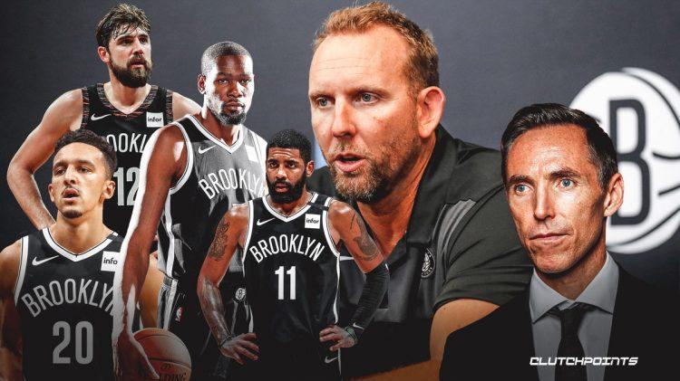 NBA 2020-21: #stillawake? Il novembre dei Brooklyn Nets con il leone sornione e il convitato di pietra