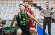 7DAYS Eurocup #Round9 2020-21: ultime speranze per l'Umana Reyer Venezia che attende la Joventut Badalona per arrivare alle Top 16
