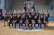 LBA Unipolsai preview 4^ ritorno 2020-21: altro derby lombardo per la Vanoli Cremona che si reca sul campo dell'Openjobmetis Varese