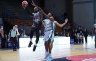 LBA Legabasket recupero 8^ andata 2020-21: una Vanoli Cremona in versione Playoff affronta la trasferta vs la Dè Longhi Treviso