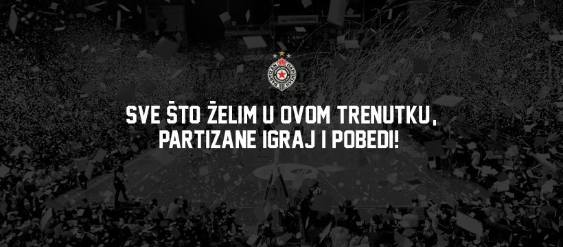 7DAYS Eurocup Top 16 #Round1 2020-21: debutto molto ostico per la Dolomiti Energia Trentino nella tana del Partizan Belgrado