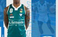 LBA Unipolsai Mercato 2020-21: l'Acqua S.Bernardo Cantù riporta in Brianza un realizzatore come Frank Gaines, c'è aria di taglio per Johnson o Woodard?