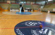Basket in carrozzina #SerieAFipic 2020-21: l'Unipolsai Briantea84 riprende la preparazione, tra poco si parte per la nuova stagione