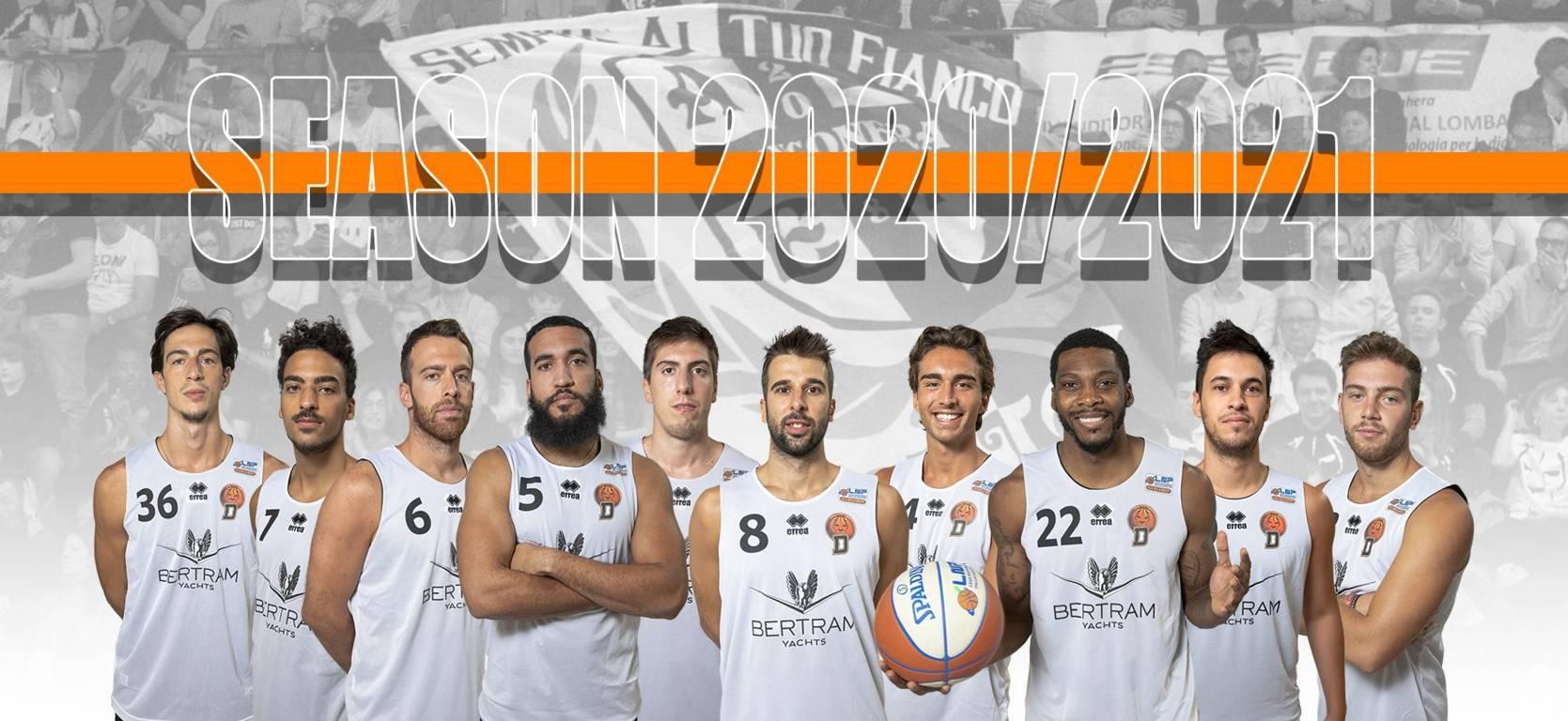 A2 Old Wild West girone verde 12^ giornata 2020-21: fuga Tortona, volano Orzinuovi e Orlandina, Verona vince il recupero