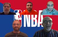 NBA Regulas Season 2020-21: dopo una lunga pausa è online il 1° episodio di