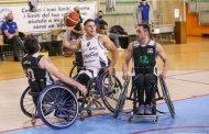 Basket in carrozzina #SerieAFipic 2^ giornata 2021: vincono le #bigfour come da pronostico con spettacolo tra DECO Group Amicacci Giulianova e Dinamo Lab Sassari