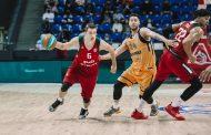 7DAYS Eurocup Top 16 preview #Round2 2020-21: Dolomiti Energia Trentino costretta a battere il Lokomotiv Kuban per restare in gioco