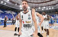 LBA Unipolsai preview 1^ ritorno 2020-21: la Vanoli Cremona riceve l'Allianz Trieste e per vincere proseguendo nel suo percorso di crescita
