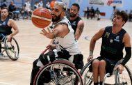 Basket in carrozzina #SerieAFipic 2^ andata 2020-21: conferme e sorprese nel massimo torneo Fipic per sabato 30 gennaio?