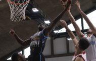 LBA Legabasket recupero 15^ andata 2020-21: finalmente si gioca tra Vanoli Cremona ed Olimpia Milano ed i falchi biancoblu sognano le Final Eight...