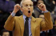 Storie di Basket 2020-21: gli 85 anni al top di Dan Peterson. La rivalità con Bianchini raccontata da Franco Boselli, il suo slang attraverso i video di Vanni Zagnoli