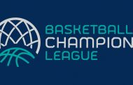 Basketball Champions League Playoffs 2020-21: Dinamo Sassari ed Happy Casa Brindisi promosse ma in seconda fascia nel sorteggio, male Fortitudo Bologna
