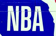 NBA Regular Season 2020-21: le scintille ci sono già da questa partenza in NBA e se continua così...