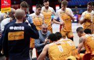 LBA Unipolsai 15^ andata preview 2020-21: Carpegna Prosciutto Pesaro vs Germani Brescia con i marchigiani ad un passo dalle Final Eight di Coppa Italia