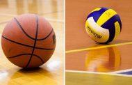Storie di Basket 2021: caro basket, occhio perchè in Italia il volley è più vicino