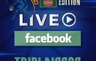 TriplaDoppia by All-Around.net 2020-21: 20^ Puntata della nuova stagione live su Facebook di TriplaDoppia con le Final Eight di Coppa Italia LBA in primo piano