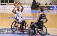 Basket in carrozzina #SerieAFipic 6^ giornata 2021: l'UnipolSai Briantea84 Cantù vuole chiudere in bellezza in casa vs il Key Estate GSD Porto Torres