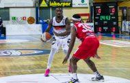 A2 Old Wild West girone rosso 17^ giornata 2020-21: l'Atlante Eurobasket Roma non molla un centimetro, battuta in volata anche il Tramec Cento
