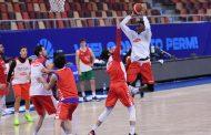 FIBA EuroBasket Men 2022 Qualifiers: domani in campo l'Italbasket maschile nella bolla di Perm in Russia, debutto con la Macedonia del Nord